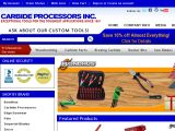 Carbide Processors Coupon Codes