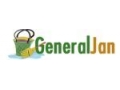 Generaljan Coupon Codes
