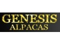 Genesis Alpacas Coupon Codes