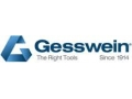 Gesswein Coupon Codes