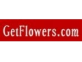 Get Flowers Coupon Codes