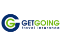 Get Going Travel Insurance Coupon Codes