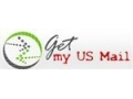Get My Us Mail Coupon Codes