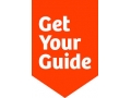 GetYourGuide Coupon Codes