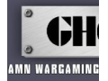 GHQ Coupon Codes