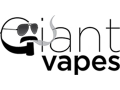 Giantvapes Coupon Codes