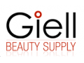 Giell Beauty Supply  Code Coupon Codes