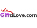 GiftaLove Coupon Codes
