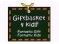 Gift Basket 4 Kids Coupon Codes
