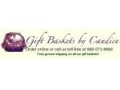 Gift Baskets By Candice Coupon Codes
