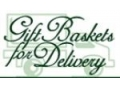 Gift Baskets For Delivery Coupon Codes