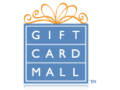 Gift Card Mall Coupon Codes