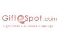 Gift Spot.com Coupon Codes