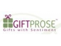 Www.giftprose.com Coupon Codes