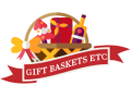 Gift Baskets Etc Coupon Codes