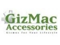 Gizmac Coupon Codes