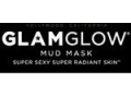GLAMGLOW s, Deals and Promo Coupon Codes
