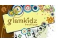 Glamkidz Boutique Coupon Codes
