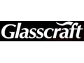 Glasscraft  Code Coupon Codes