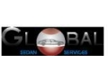 Global Sedan Services Coupon Codes