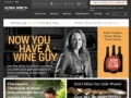 Global Wine Cellars Coupon Codes