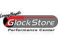 Glock Store Coupon Codes