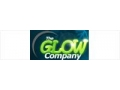 Glow Coupon Codes