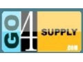 Go4supply Coupon Codes