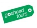 Go Ahead Tours Coupon Codes