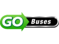 Go Buses Coupon Codes