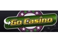 Go Online Casino Coupon Codes