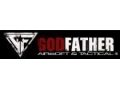 Godfather Airsoft Coupon Codes