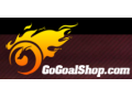 Gogoalshop Coupon Codes