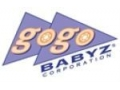 Gogobabyz Coupon Codes