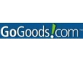 GoGoods Coupon Codes