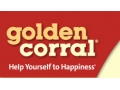 Golden Corral Coupon Codes
