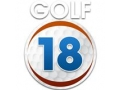 Golf18 Network Coupon Codes