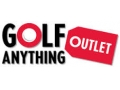Golf Anything Coupon Codes