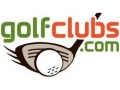 GolfClubs Coupon Codes