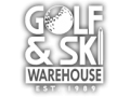 Golf & Ski Warehouse Coupon Codes