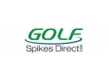 Golf Spikes Direct  Code Coupon Codes