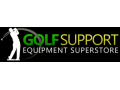 Golf Support  Code Coupon Codes