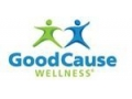 Good Cause Wellness Coupon Codes