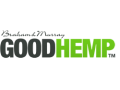 GOOD Hemp Nutrition  Code Coupon Codes