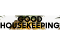 Good House Keeping Coupon Codes