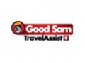 Good Sam Travel Assist s Coupon Codes