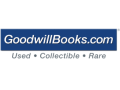 Goodwill Books Coupon Codes