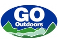 Go Outdoors Coupon Codes