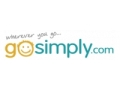 gosimply  Code Coupon Codes