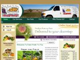 Capay Organic Coupon Codes